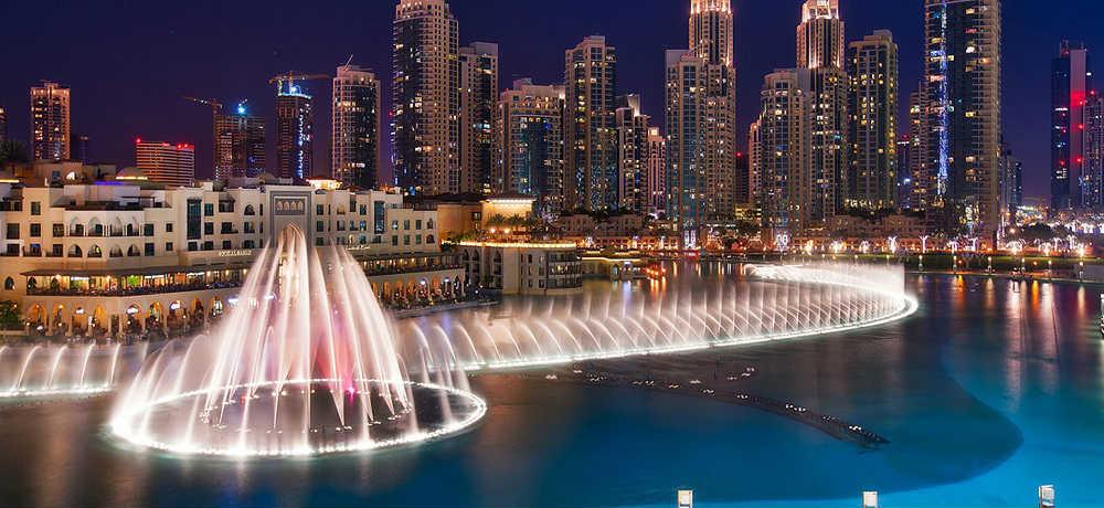 Source: Dubaifountain.info