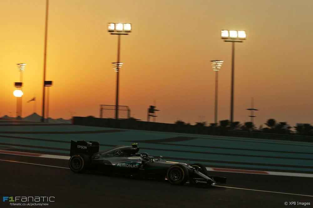 Source: F1 Fanatic - XPB Images