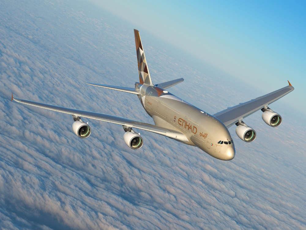 No more Laptop Ban on Flights to the US   Blog Baladi – UAE
