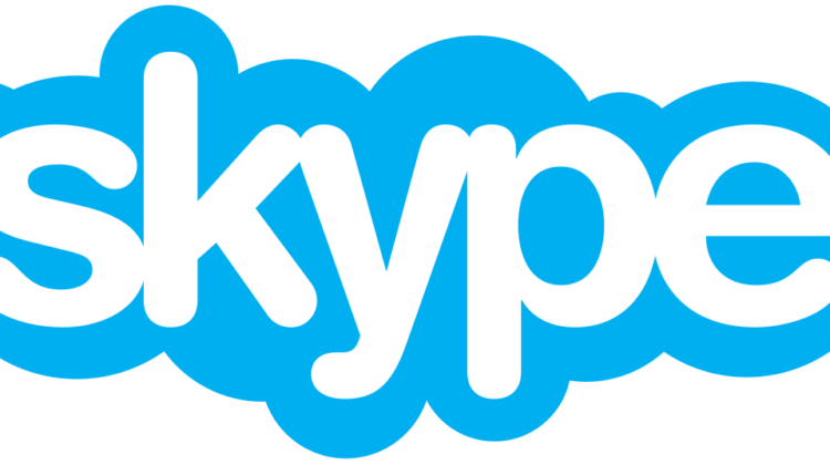 Skype Officially Blocked in the UAE